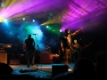 FestivalFronta20