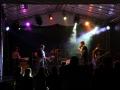 FestivalFronta01