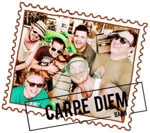 carpe-diem-logo_tekst